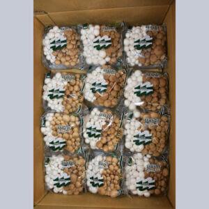 8 1.雙響菇菇菇好150g 01
