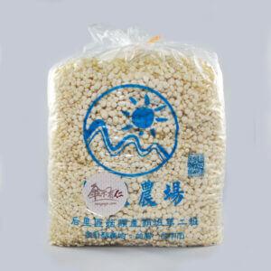 1 1金針菇A級寶陞5公斤 2