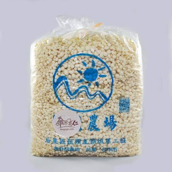 1 1金針菇A級寶陞5公斤 2 scaled