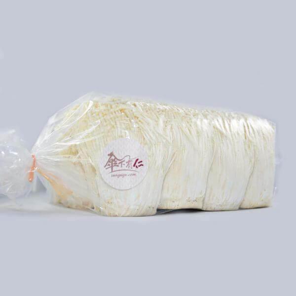 1 1金針菇A級寶陞5公斤 6 1 scaled