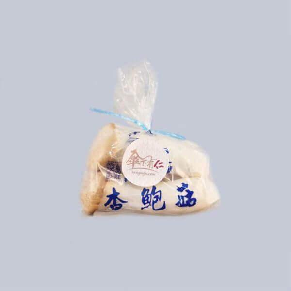 杏鮑菇A+級1公斤