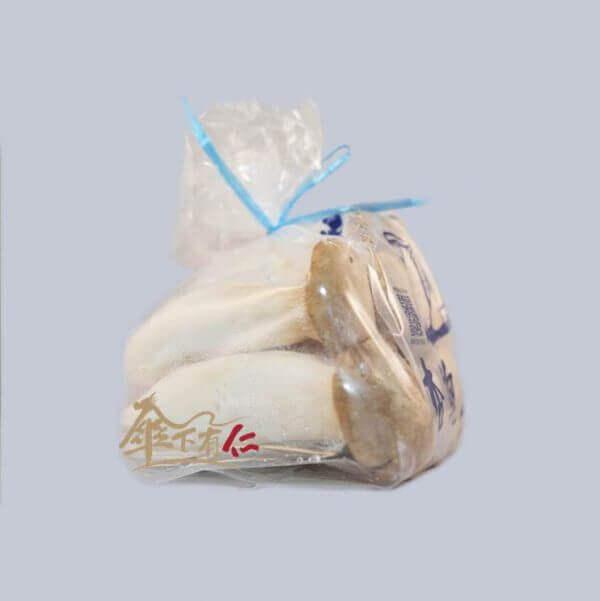 杏鮑菇A級1公斤