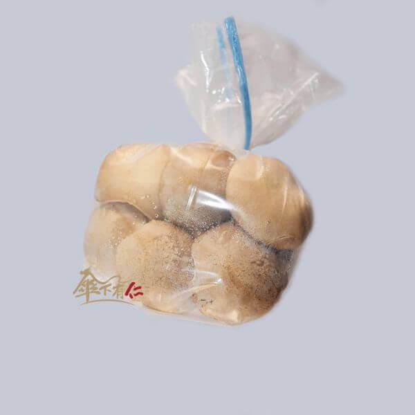 杏鮑菇A級1公斤.....