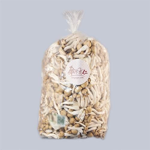 鴻喜菇5斤