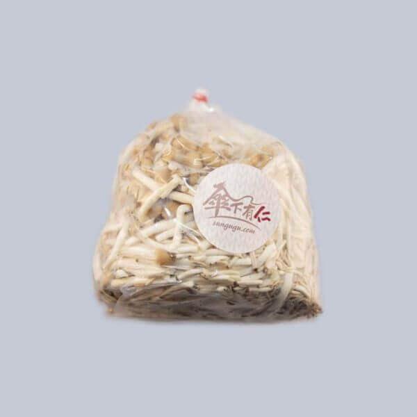 黑真珠菇1公斤