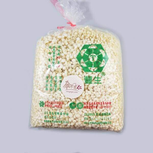 1 2金針菇A級豐生5公斤 02 scaled