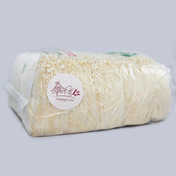 1 2金針菇A級豐生5公斤 06 scaled