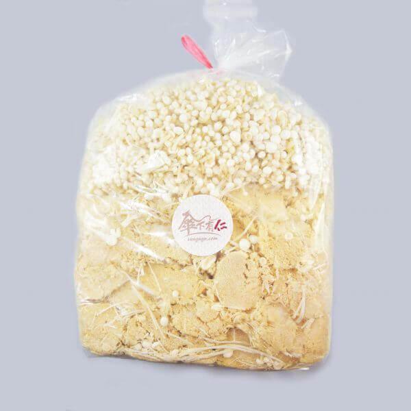 1 3金針菇B級豐生5公斤 03 scaled