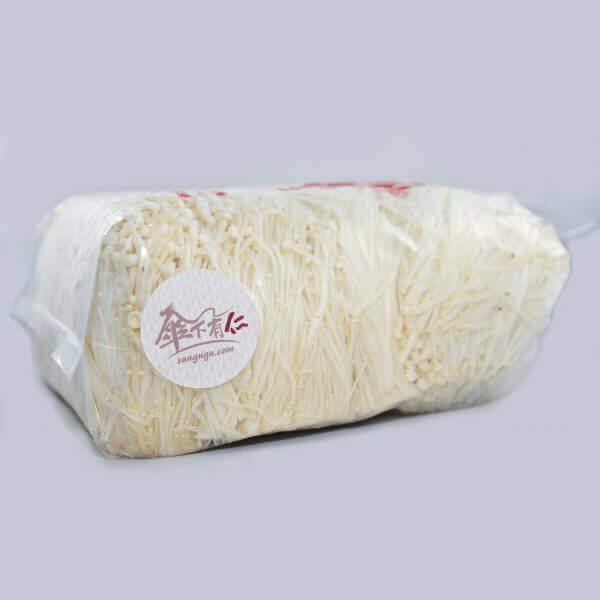 1 3金針菇B級豐生5公斤 06 scaled