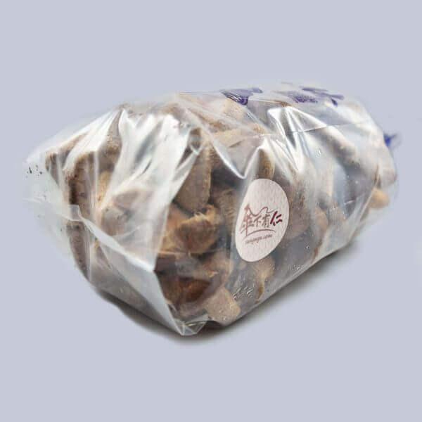 2 1香菇大5斤 02 scaled