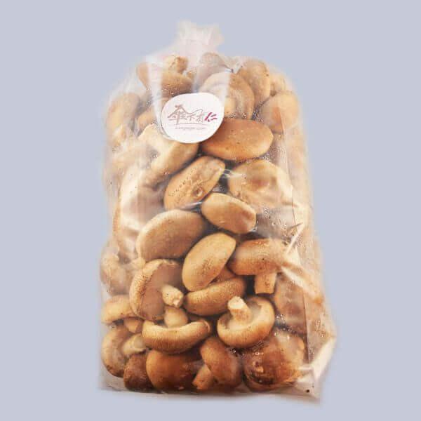 2 2香菇中5斤 04 scaled
