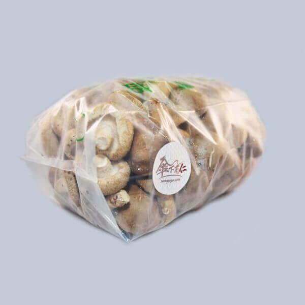 2 2香菇中5斤 06 scaled