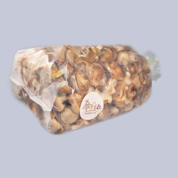 2 4香菇小小菇5斤 04 scaled