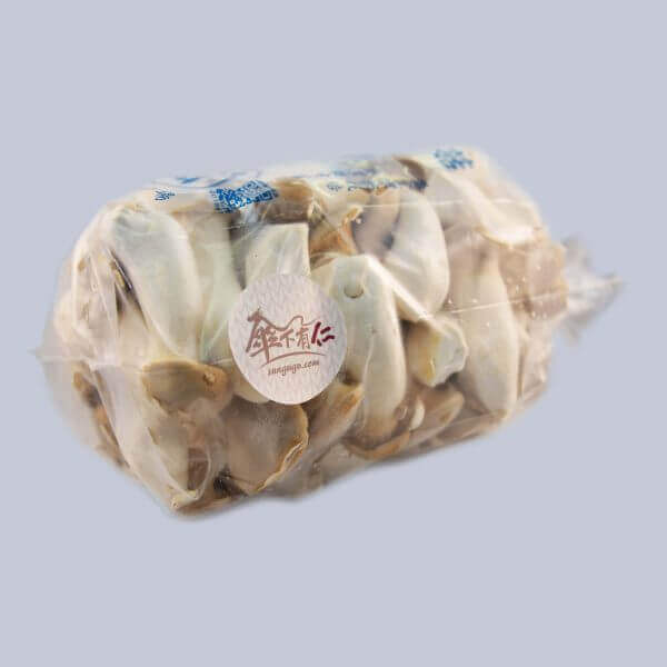 3 3杏鮑菇B五斤 06 scaled