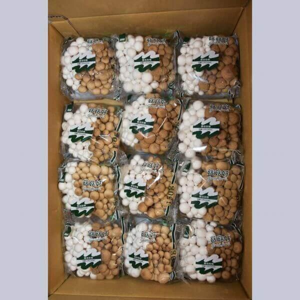 8 1.雙響菇菇菇好150g 01 scaled